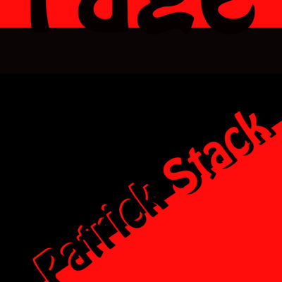 "Cover of ""Rage"""